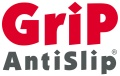 Logo: GRIP Safety Coatings AG